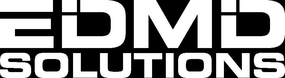 EDMD Solutions Kft. | Személyre szabott digitalizációs megoldások