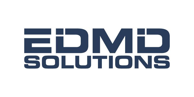 EDMD Solutions Kft.   Személyre szabott digitalizációs megoldások