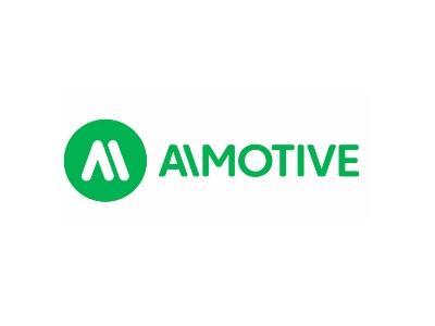AIMotive_300-400