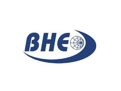 BHE_300-400