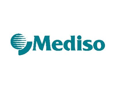 Mediso_300-400
