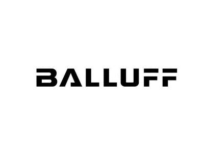 balluff_300-400