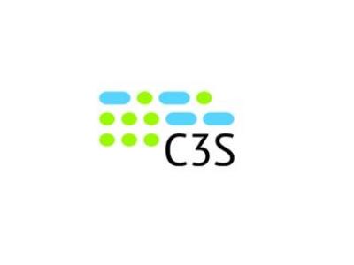 c3s_300-400