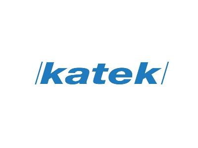 katek_300-400