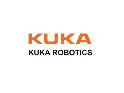 kuka_300-400