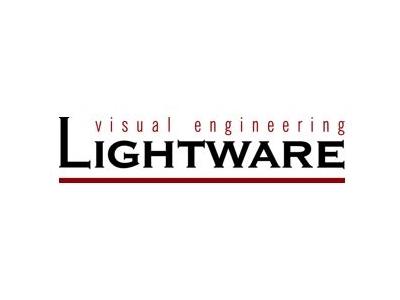 lightware_300-400