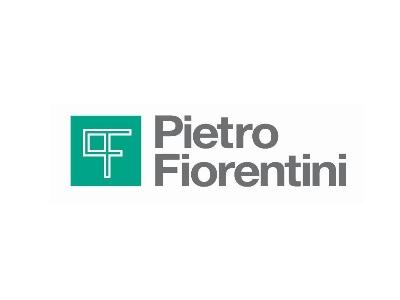 pietro_300-400