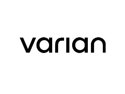 varian_300-400