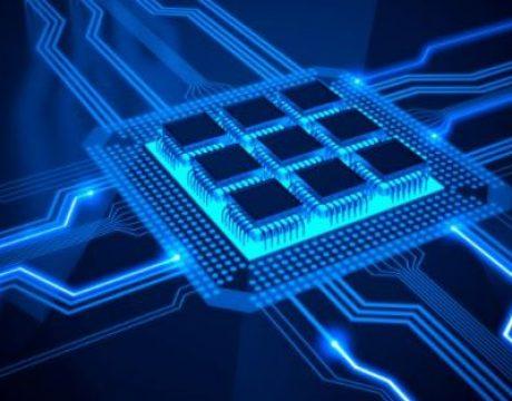 FPGA_mentor